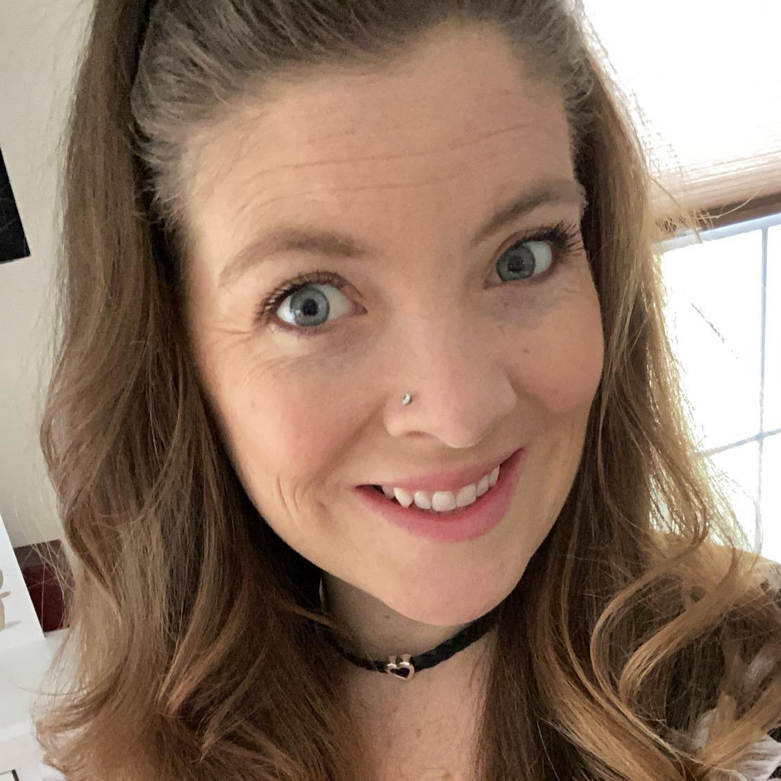 Keisha Johnson's Profile Photo