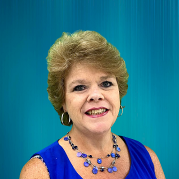 Sherri Chisolm's Profile Photo