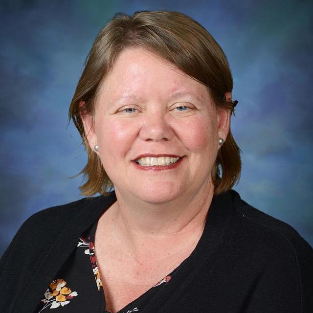 Heather Arszman-Lamb's Profile Photo