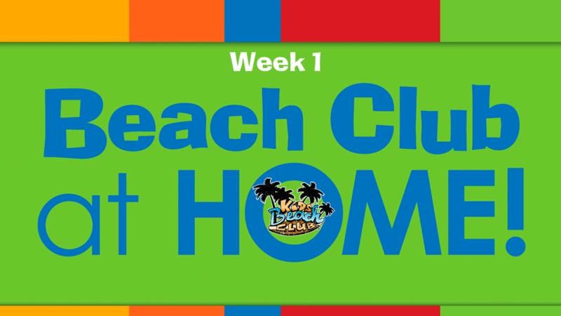 Beach Club Continues Thumbnail Image