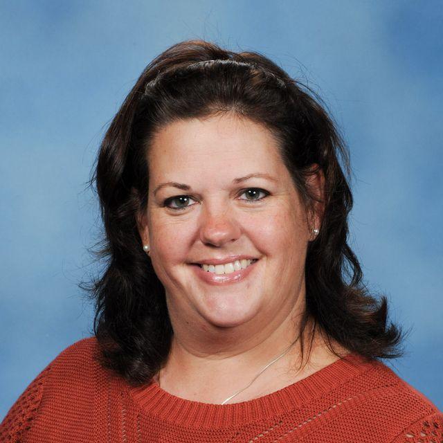 Krislyn Willmon's Profile Photo