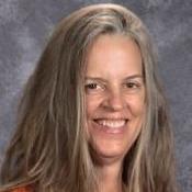 Ann Gannon's Profile Photo
