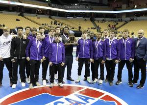 Wrestling takes fourth at state.jpg