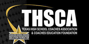 THS Athletes Selected for Academic All-State Teams! Thumbnail Image