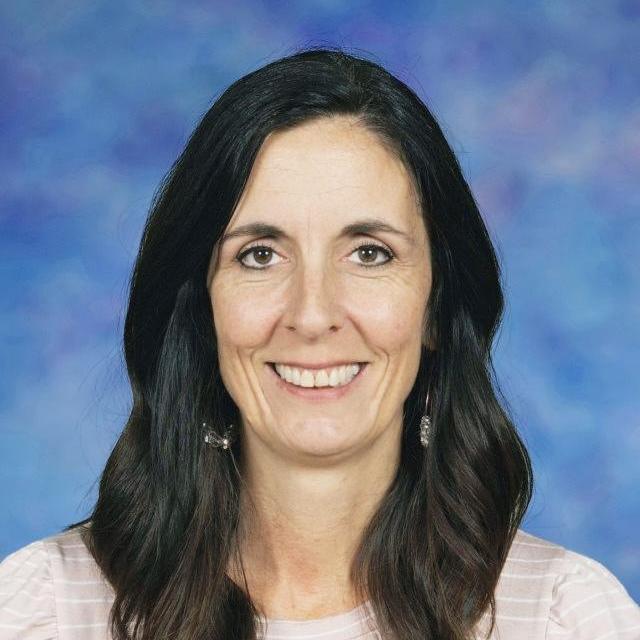 Michele Quintana's Profile Photo