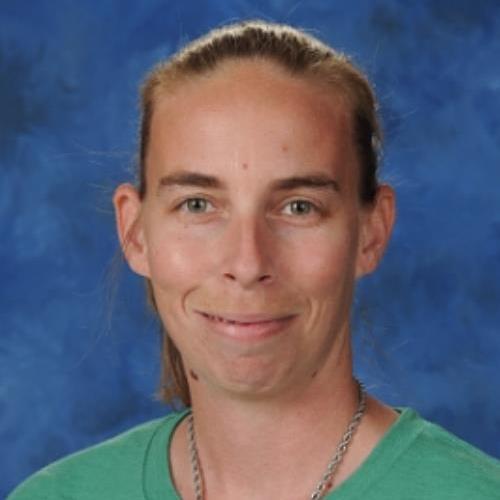 Michelle Epps's Profile Photo