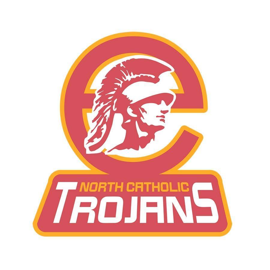 E-Sports North Catholic High School