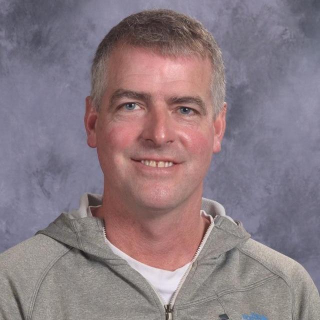 Kurt Myers's Profile Photo