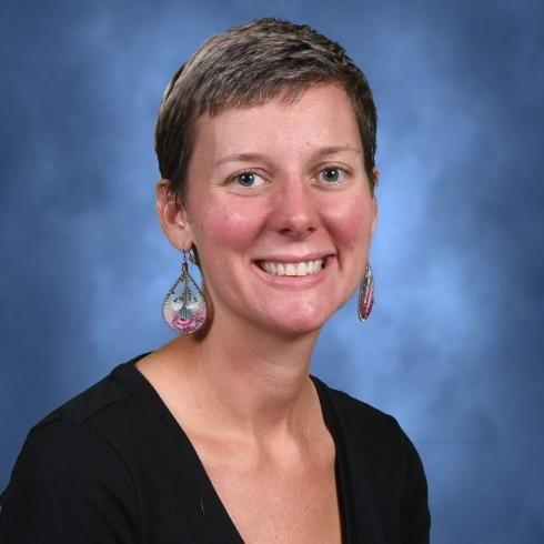 Kelly Spizman's Profile Photo