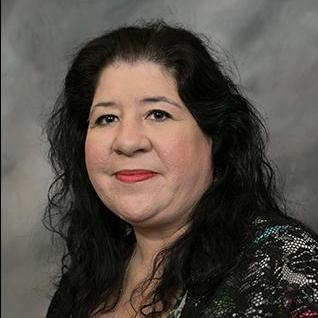 Diamantina Leyba's Profile Photo