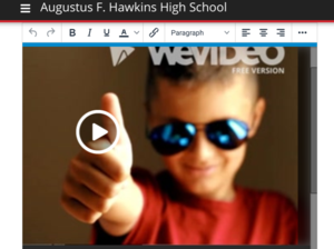 WeVideo.png