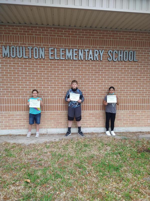5th Grade Winners.jpg