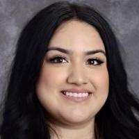 Reyna Mendoza Gonzalez's Profile Photo