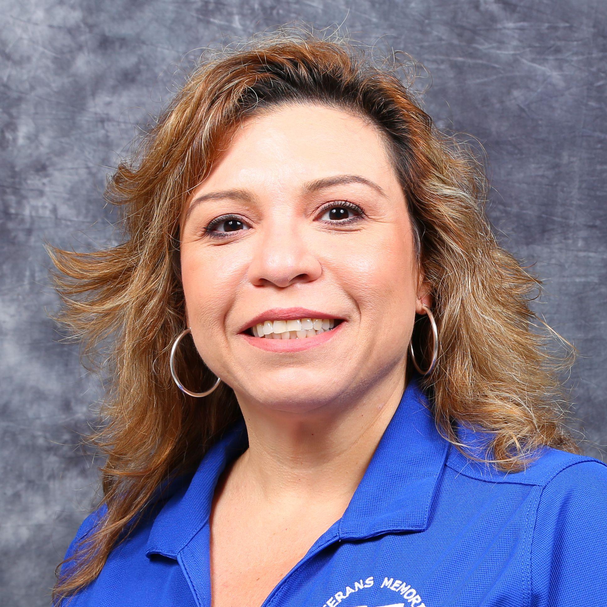 Leonor Cantu's Profile Photo