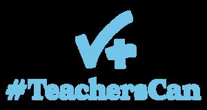 RYHT Teachers Can Logo_V_RGB Blue copy.png