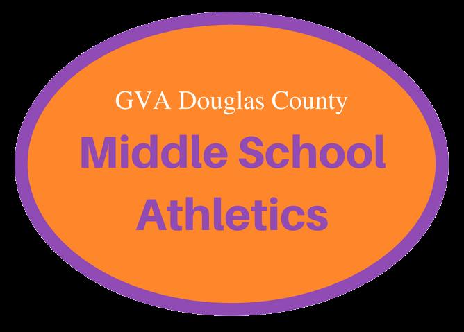 middle school athletics