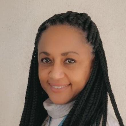 Denise Lindsay-Jobs's Profile Photo