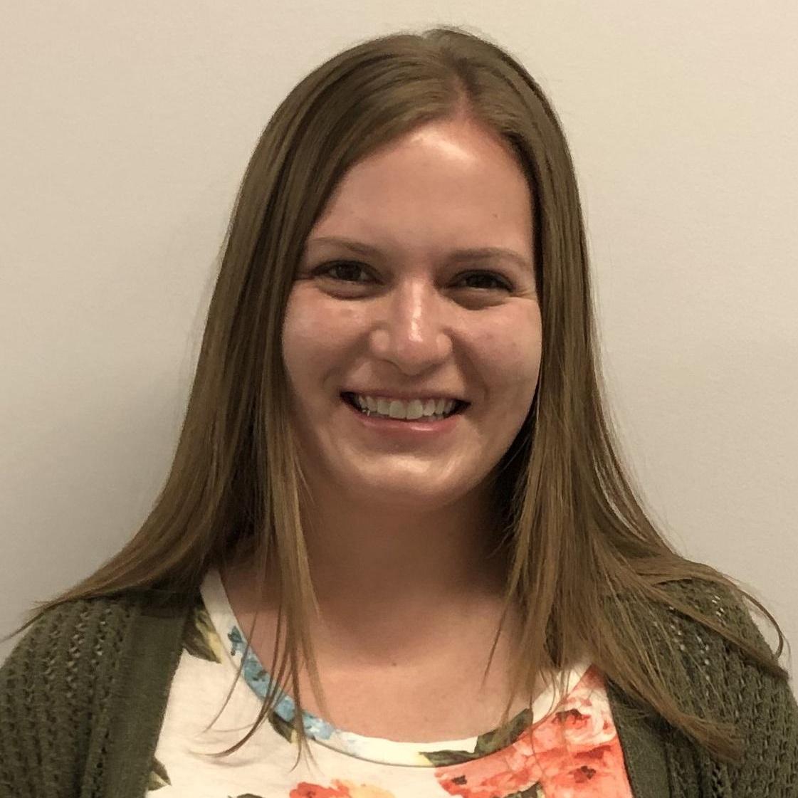 Jenna Varilek's Profile Photo