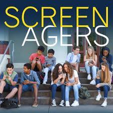 Screenagers at Sacred Heart Featured Photo