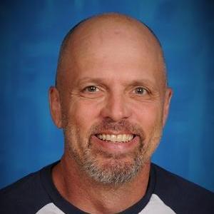 David Cunningham's Profile Photo