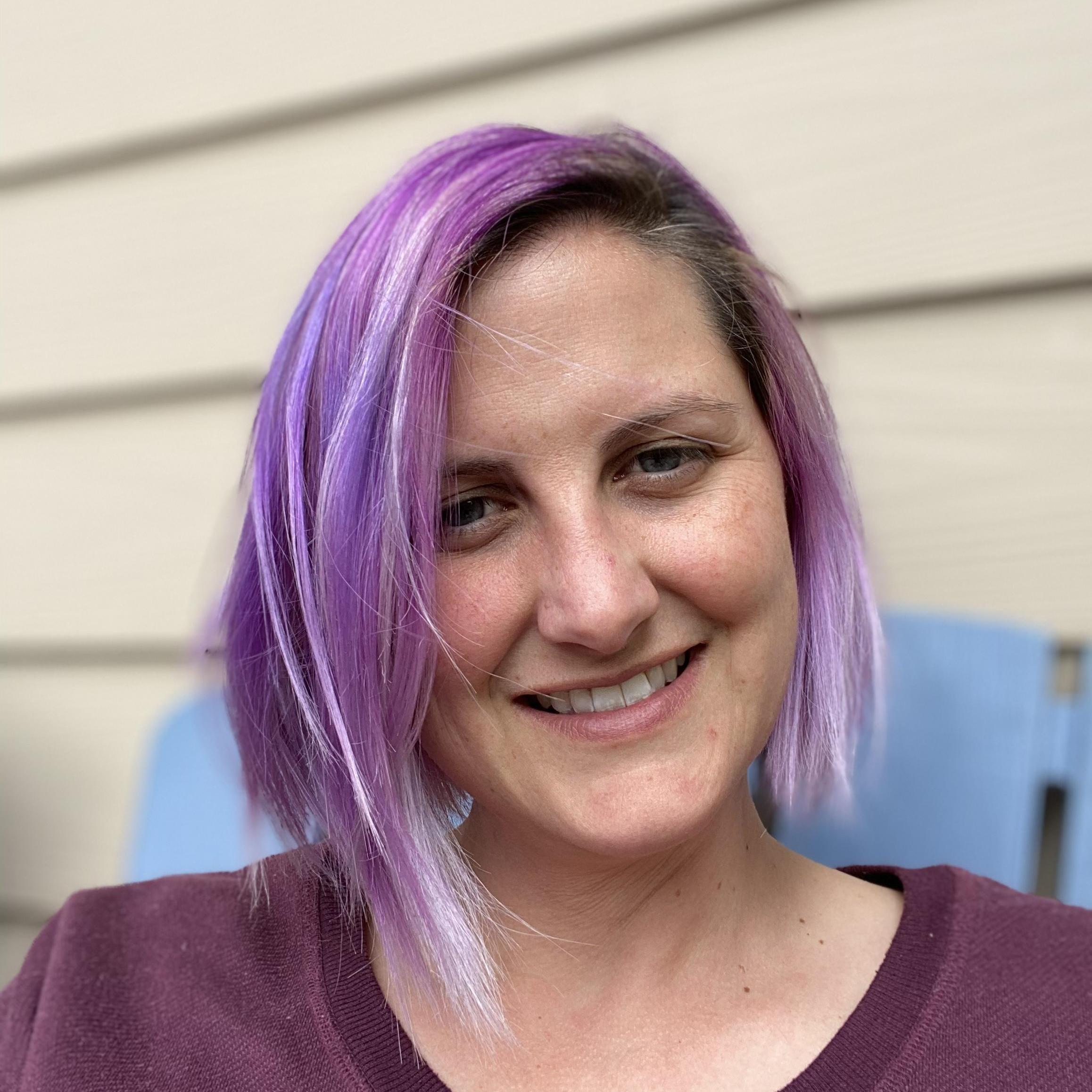 Kasey Hope's Profile Photo