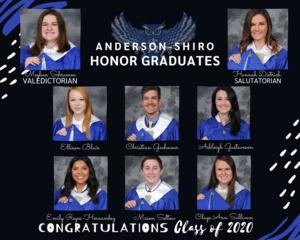 2020 Honor Grads.png