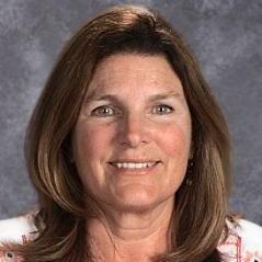 Ann Dreizler's Profile Photo