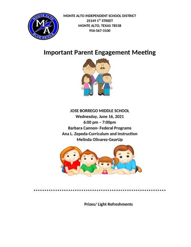 PARENT MEETING FLYER 21-1.jpg