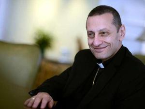 Bishop photo.jpg