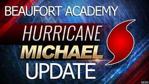 hurricane-michael-gpx copy.jpg