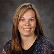 Kristen Sandstrom's Profile Photo