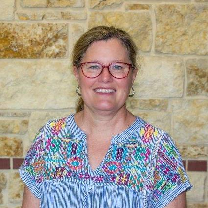 Cheryl Schulik's Profile Photo
