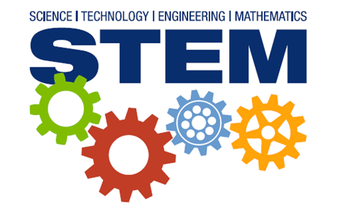 Pegram Elementary School is hosting a STEM Showcase Night on Thursday, Feb. 21.