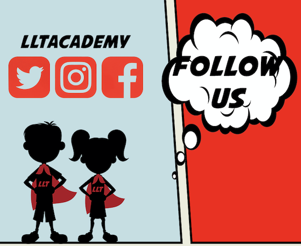 Follow us on Twitter, Instagram, and Facebook. Thumbnail Image