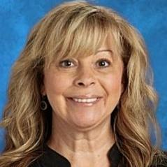Martha Trujillo's Profile Photo
