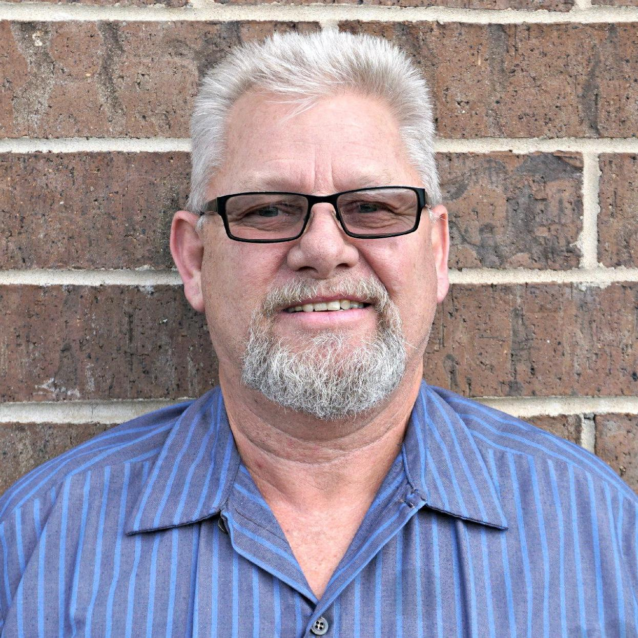 Michael Campbell's Profile Photo