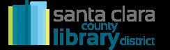 Santa Clara County Library