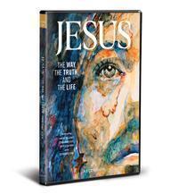 JESUS_dvd_set_3d__1_192x224.jpg