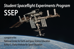 Spartans to Send Experiment to the International Space Station Featured Photo
