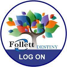 Follett Destiny Logo
