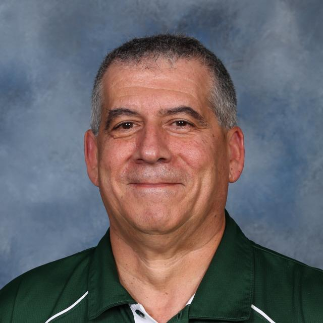 Bill DaBaldo's Profile Photo