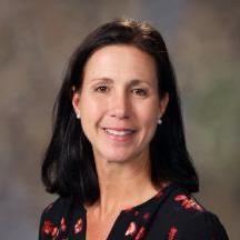 Tammy Bright's Profile Photo