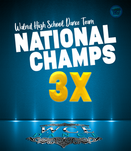 Dance_Champs.png