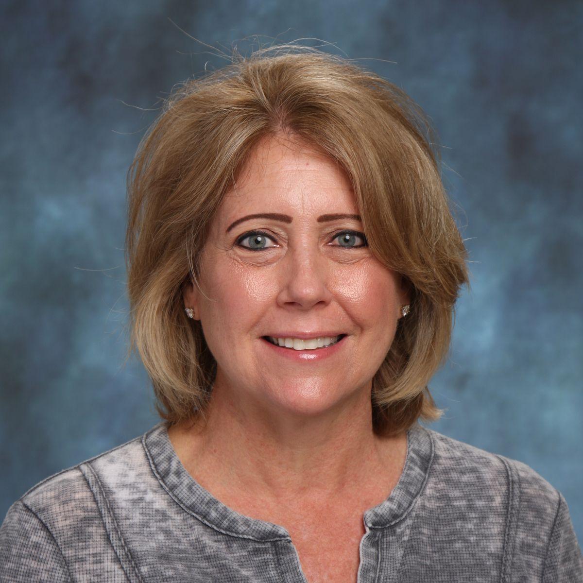 Mrs. Karen Fritz's Profile Photo