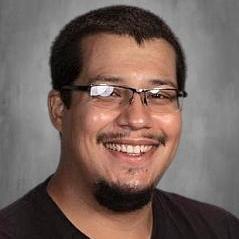 Tavo Cortes's Profile Photo