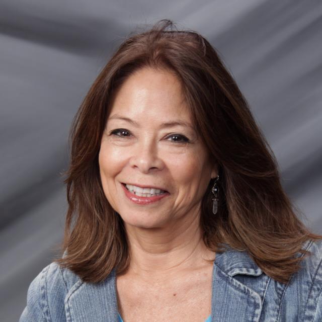 Robin Nelson's Profile Photo