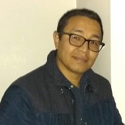 James Tobar's Profile Photo