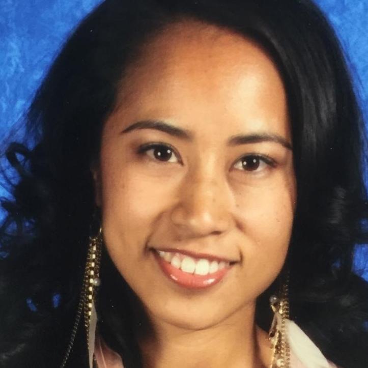 Rhyttania Rodriguez's Profile Photo