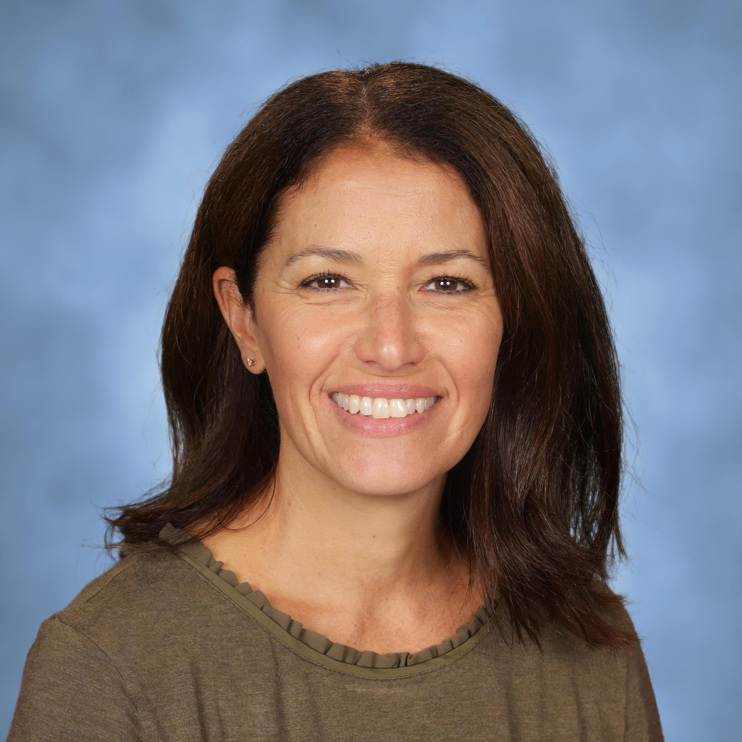 Deborah Brillati's Profile Photo