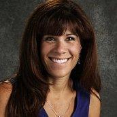 Lynette Corning's Profile Photo
